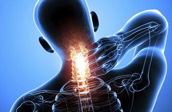 Біль у шиї: причини, діагностика, лікування