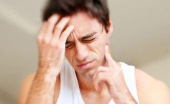 Лицевые боли. Диагностирование и лечение