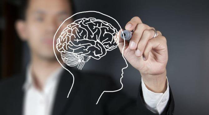 Неврология в Киеве