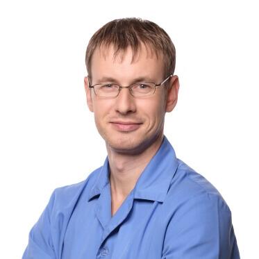 Басов Олександр Володимирович