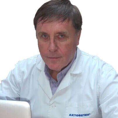 Мазур Олег Васильевич