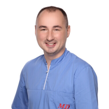 Шитюк Михаил Юрьевич