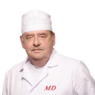 Шпильовий Василь Іванович